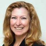 Cheryl P O'Connor