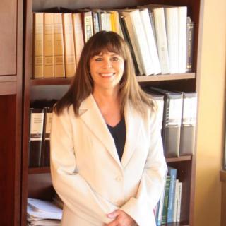 Lynne Layber