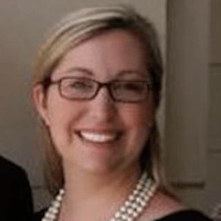 Allison Brandt Blackwelder