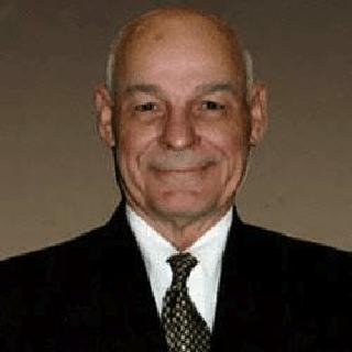 Roy Kohler