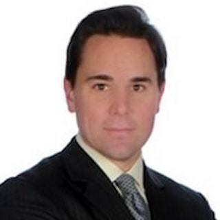 Kurt T. Kalberer II