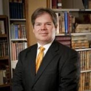 Robert Francis Mirque Jr.