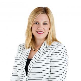 Heather L. Carlson