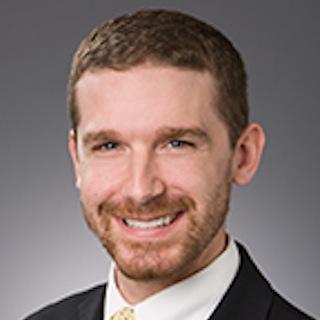Andrew G. Smith
