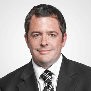 Michael Joseph McCarroll