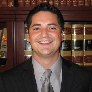 Brett A. Cummings