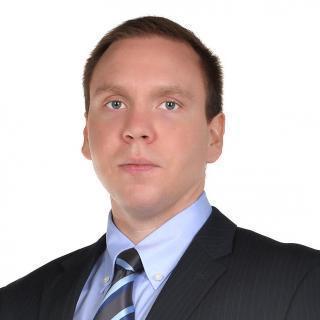 Aron Szabo