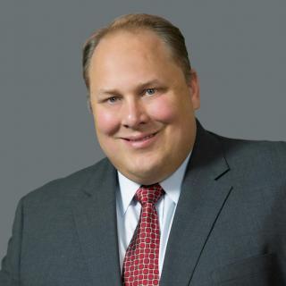 Nick Kulagin