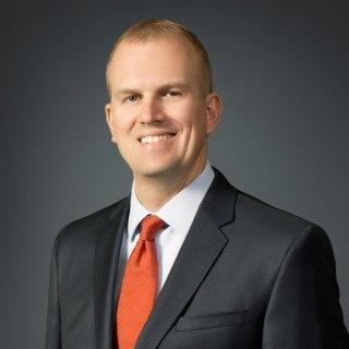 Jeffrey D. Muntz