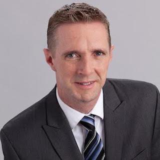 Patrick J. McMahon Esq.