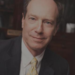 David E Gordon