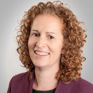 Lauren A. Cerri
