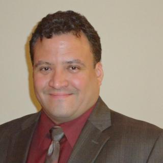 Edgardo Martinez