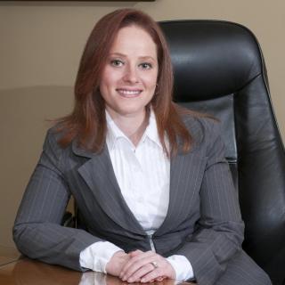 Erica S Janton