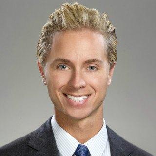 Brandon M. Hewitt