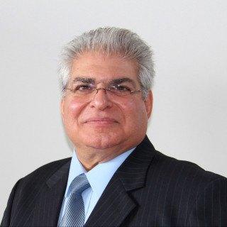 Jules N. Fiani