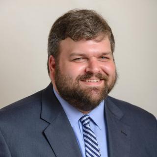 Kevin T. Hadden