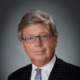 John C. Shea