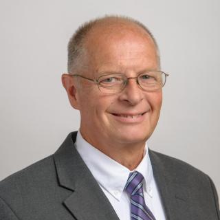 Mark S. Lindensmith