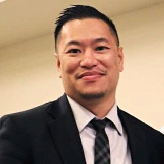 Paul William Nguyen