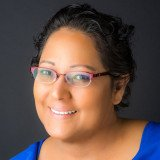 Betsy Salcedo