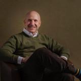 Bob Matteucci