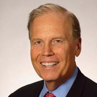 Paul C Van Slyke