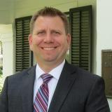 Michael A. Spencer