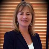 Andrea L. Burdell-Ware