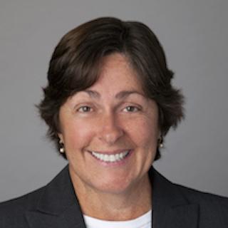Sandra D. Long