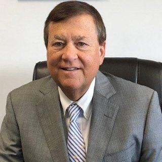 Frank J. Steiner