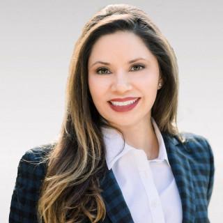 Paola Arzu Stange
