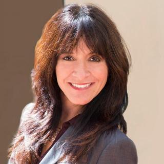 Melissa Karp