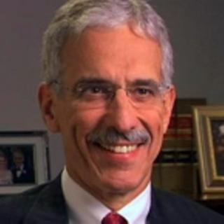 G. Cleveland Payne, III