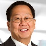 Gene Yee, Ph.D.