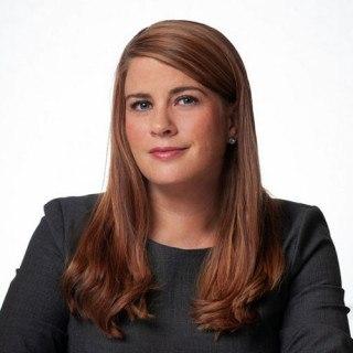 Erin M. Strohbehn