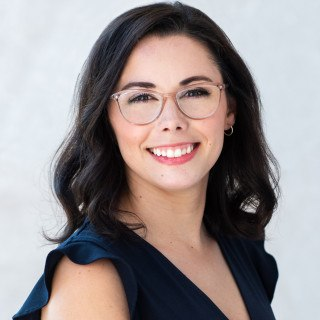 Nicole M. Camporeale