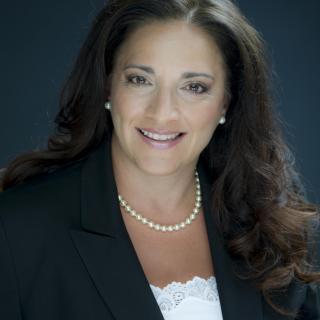 Rhonda Greenblatt