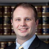 Josh J. Minon