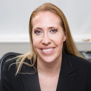 Lauren Mullee