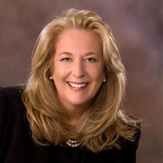 Faye M. Lyon