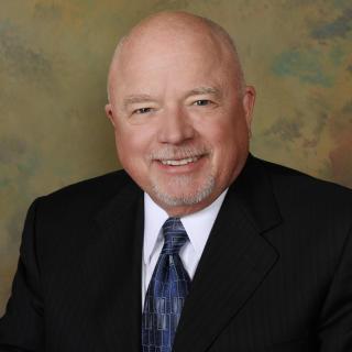 Robert Relph