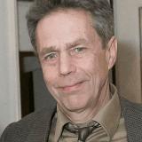 Jonathan Diener