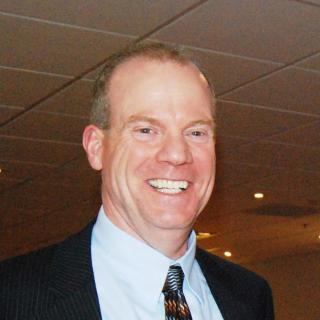 Kevin S. Sullivan