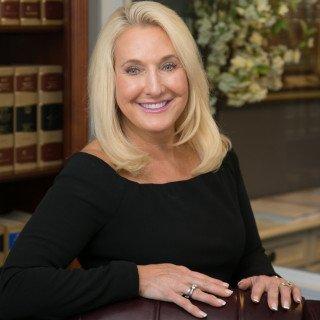 Laura J. Cervizzi