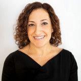 Nicole M. Gallant