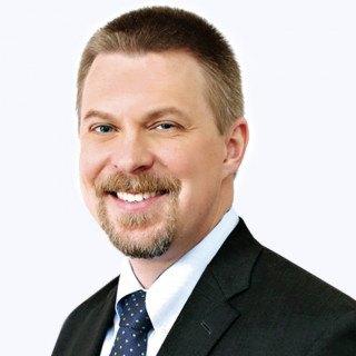 Daniel L. Donovan