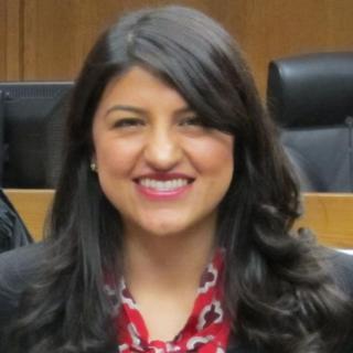 Aida Susana Macedo