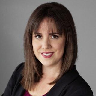 Katie Merrill
