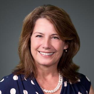 Annette K. Corrigan